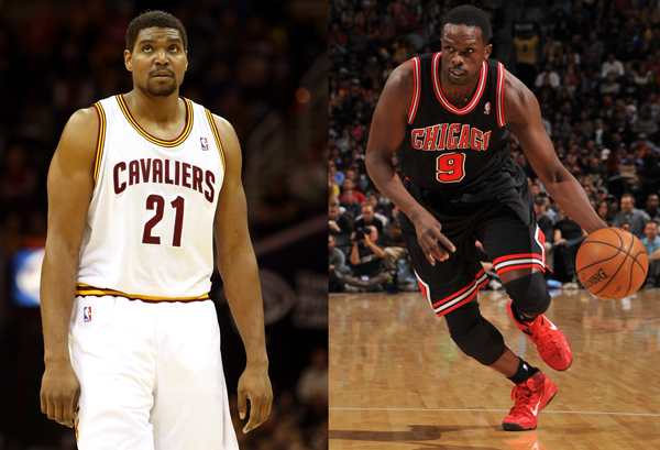andrew-bynum-luol-deng-trade