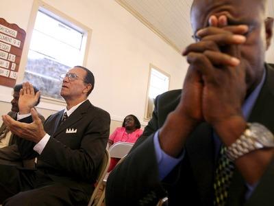 black-church-thumb-400xauto-21974
