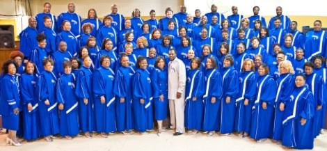 chicago-mass-choir (1)