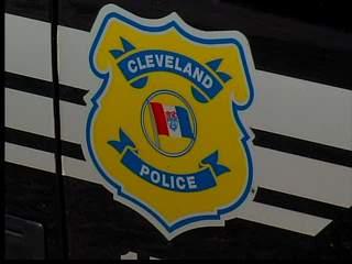cleveland-police-logo