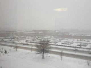 cleveland winter 7