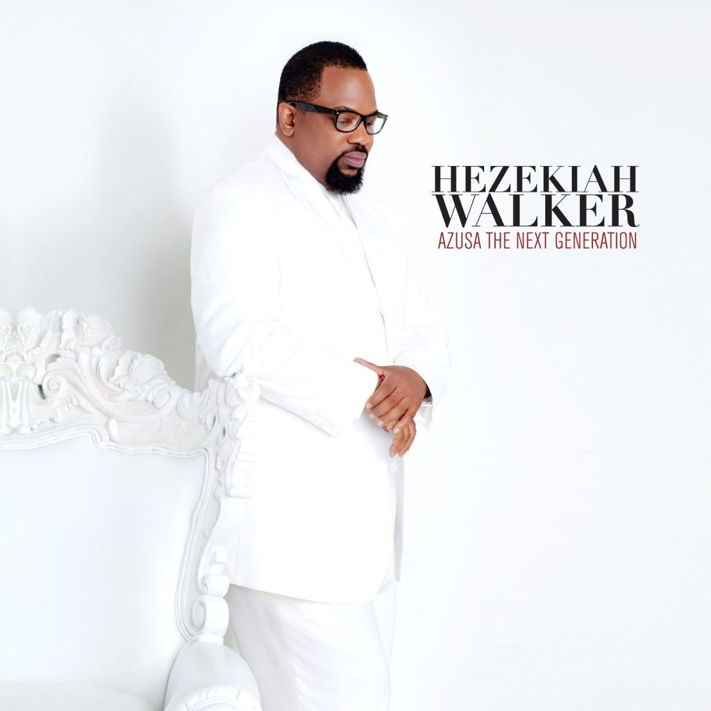 hezekiah-walker1