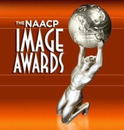NAACP-Image-Logo