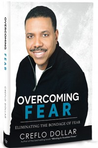Overcoming-Fear-Book-199x300