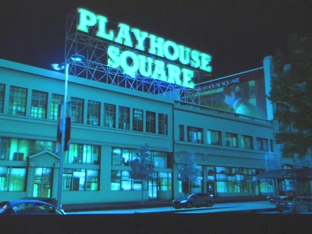 Playhouse_Square_announcement_1244250002_2009891_ver1.0_640_480