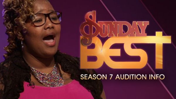 sunday-best-s7-audition-info-16x9