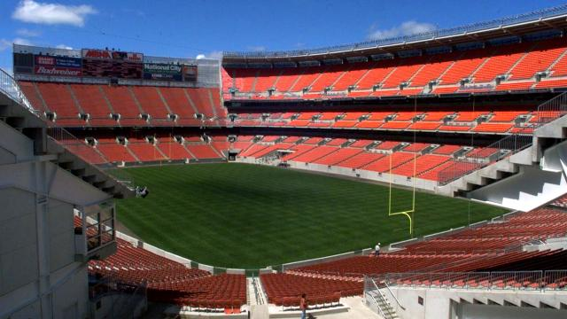 browns-stadium1