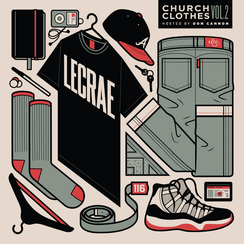 Lecrae_Church_Clothes_2-front-large