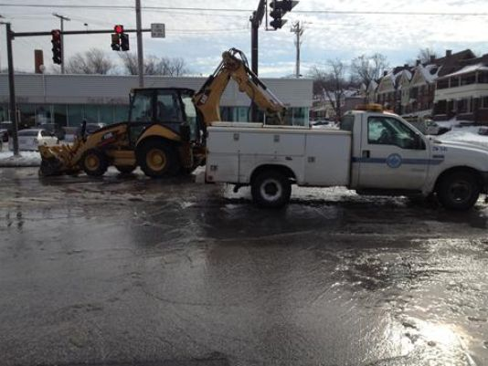 watermain-break-2-