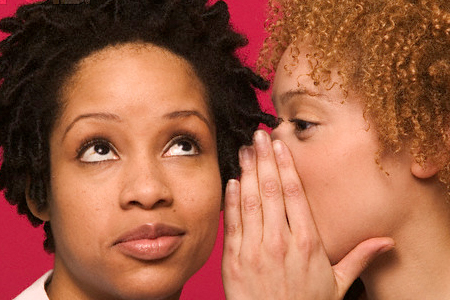 women-gossiping450