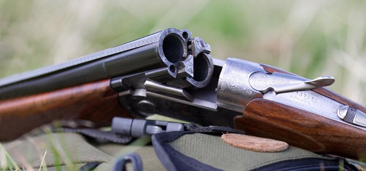 church-giving-away-guns750