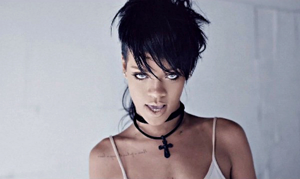 pop-star-rihanna-appears-in-the-music-video-what-now