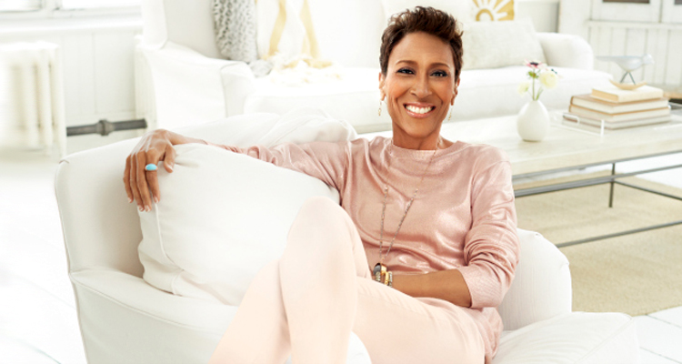 Robin-Roberts-talks-reactions-to-coming-out-as-gay750