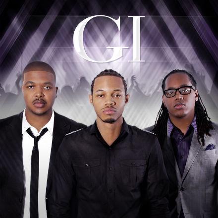 gi-gods-image-201111