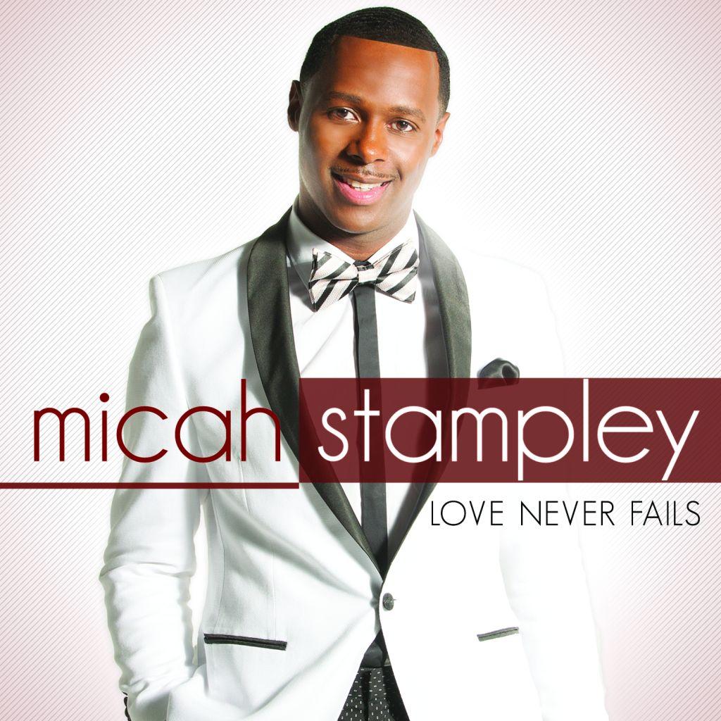 Micah-Stampley_LNF_FINAL_CVR (1)