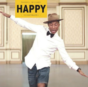 pharrell-happy-harlem-gospel-choir