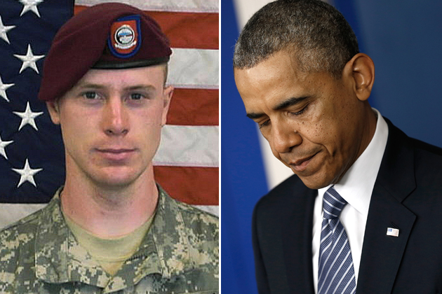 Bowe-and-Obama-US-Army-Win-McNamee-Getty-Image