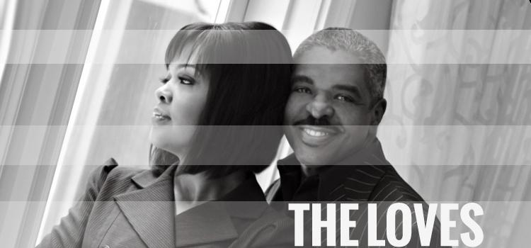 THE-LOVES