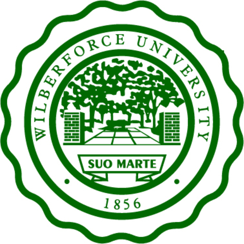 Wilberforce_University_Seal_1403988710280_6559726_ver1.0_640_480