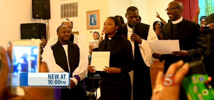 women-preachers-controversy750