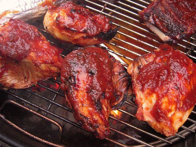 BBQ Chicken_1404428198781_6663923_ver1.0_640_480