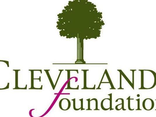 clevelandfoundation