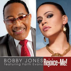 Faith-and-Bobby-Jones-300x300