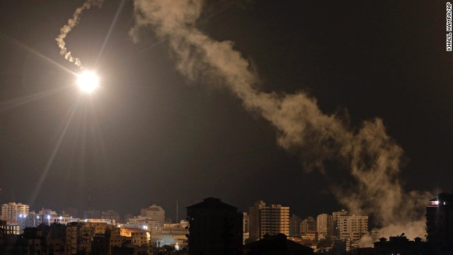 gaza-night-flares-story-top