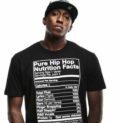 lecrae_press-pic2