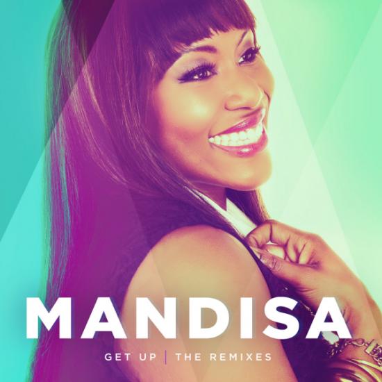 mandisa get it up