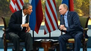 putin-g8-summit-story-top