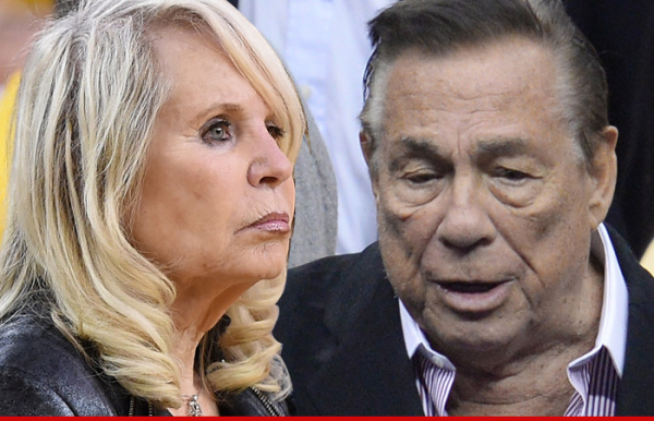 shelly-sterling-1