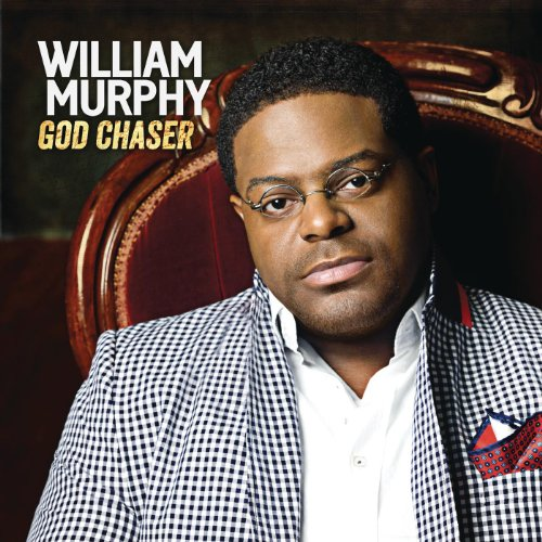 william murphy cd