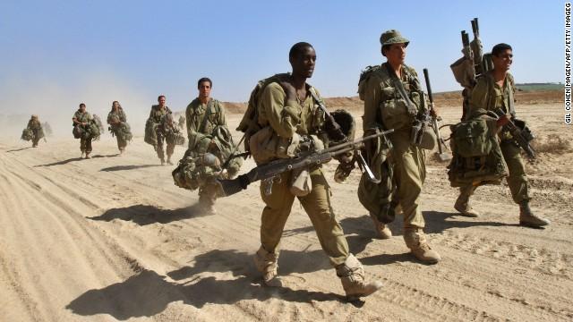 israeli-soldiers-story-top