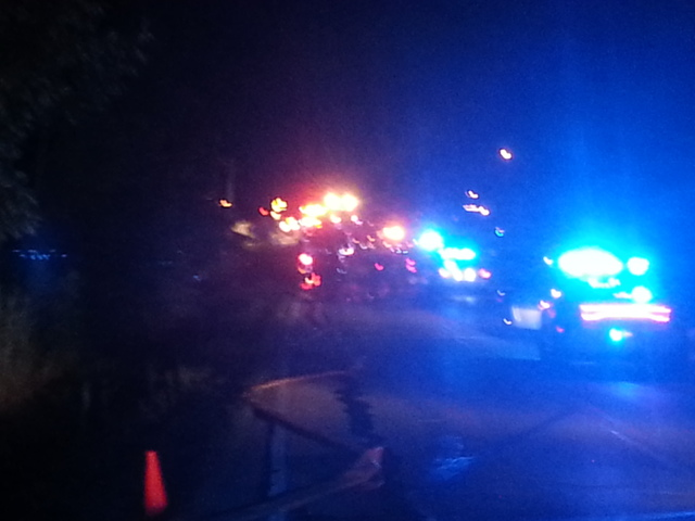 willoughby-hills-plane-crash_1409021489496_7559492_ver1.0_640_480