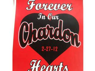 Chardon-t-shirt_20120229110953_320_240