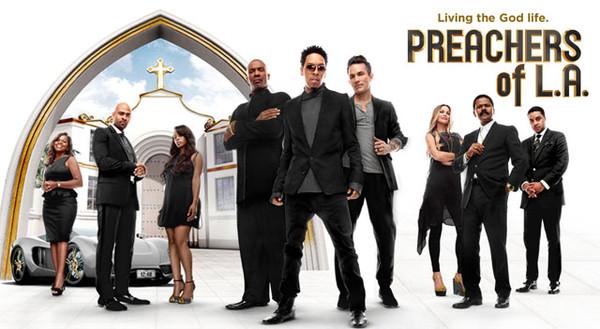 preachers-of-LA (2)