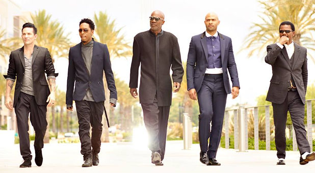 Preachers-of-LA-walking-Oxygen
