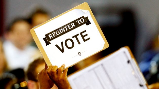 voter-registration-for-the-people-register