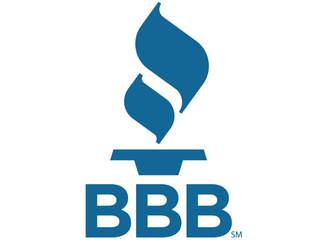 BBB-logo_20120821105321_320_240