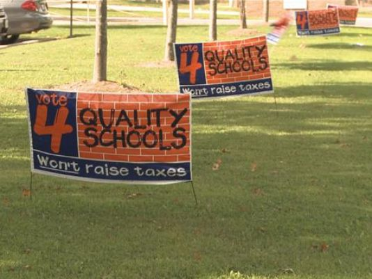 Issue4Signs