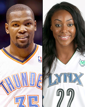 kevin-durant-monica-wright-engaged-350