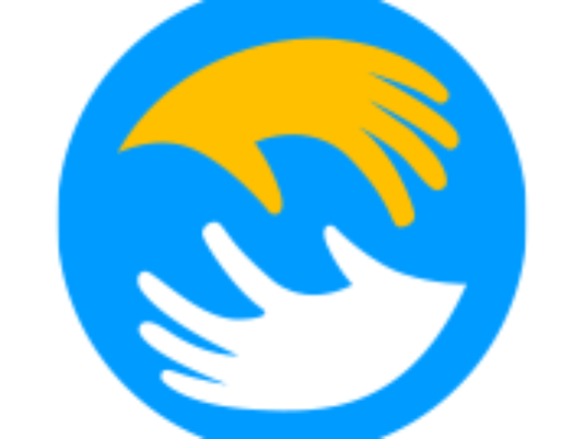 Make-A-Difference-Day-Social-Logo