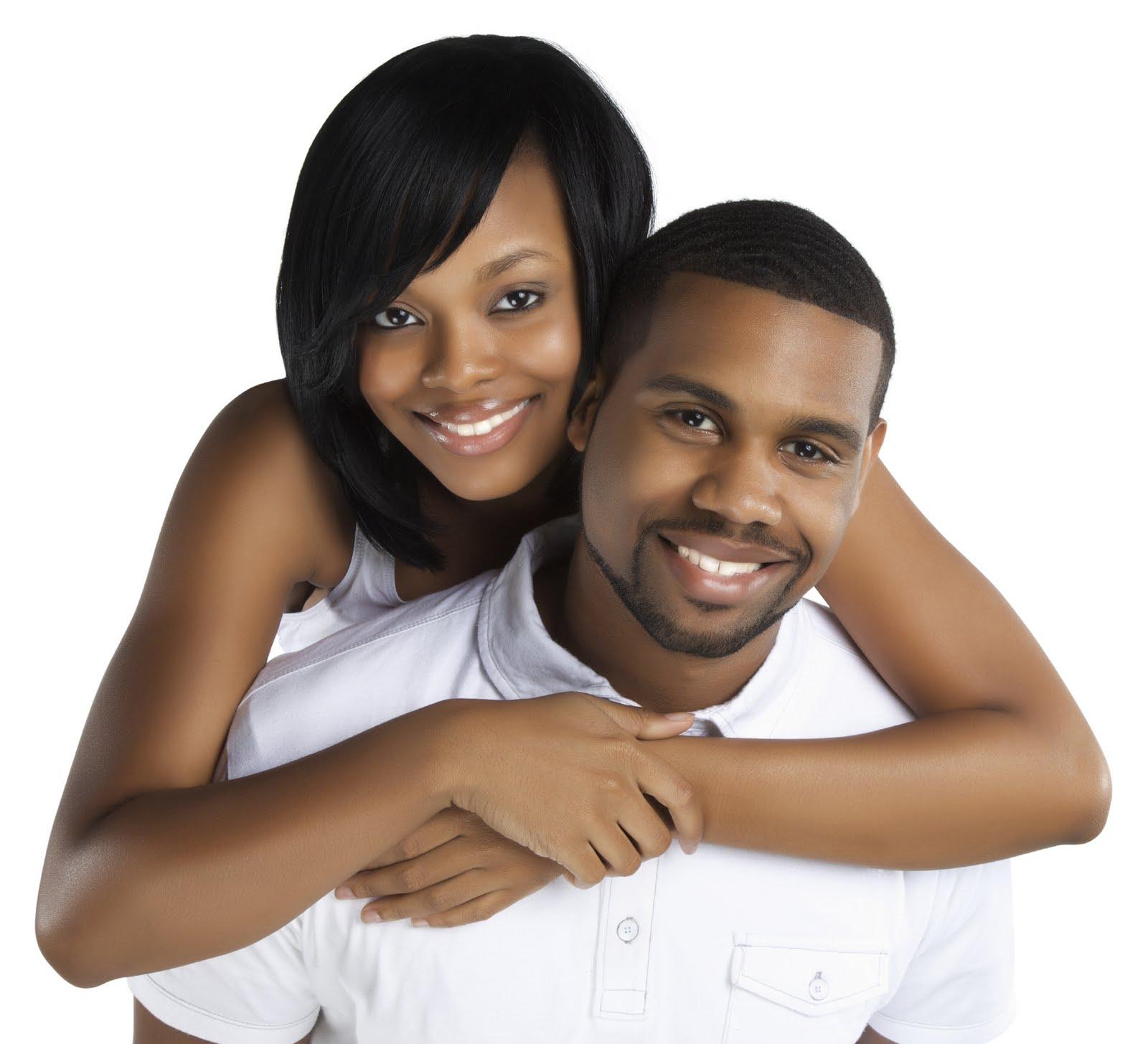 black_couple