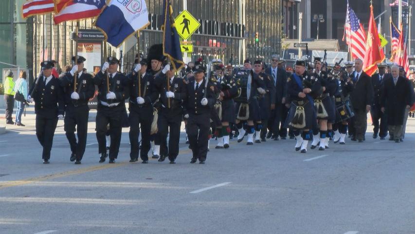 vets parade 2