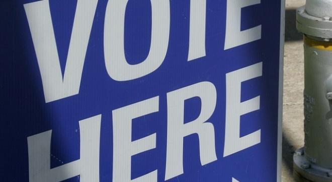 Voter Study-ap-9-13-12