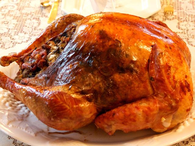 WCPO_Thanksgiving_Turkey_1416605830562_9736047_ver1.0_640_480