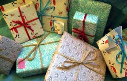 christmas-presents-425kgs11-1258471596