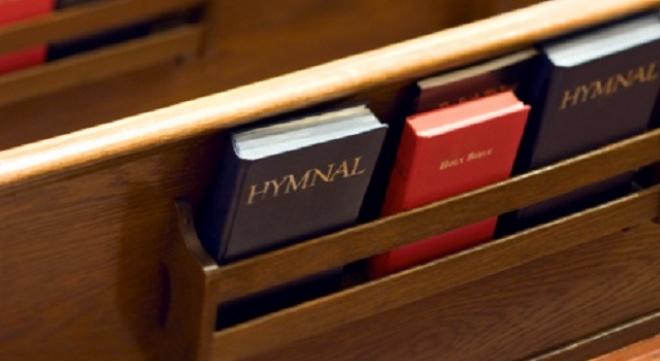 church-pews (1)