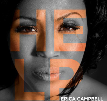 erica-campbell-help-album-cover